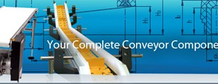Conveyor System & Automations